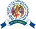 Fan Club of Manav Bharti University, Solan, Himachal Pradesh
