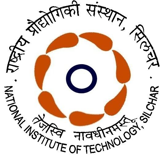 National Institute of Technology - NIT Cachar, Silchar, Assam
