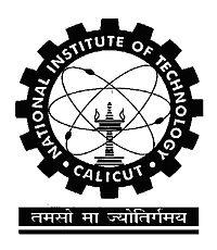 National Institute of Technology - NIT Calicut, Calicut, Kerala