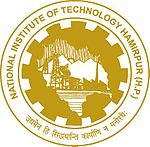 National Institute of Technology - NIT Hamirpur, Hamirpur, Himachal Pradesh