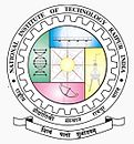 National Institute of Technology - NIT Raipur, Raipur, Chhattisgarh