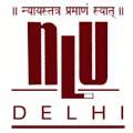 National Law University - Delhi, Delhi, Delhi