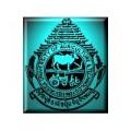 Orissa University of Agriculture and Technology, Bhubaneswar, Orissa