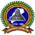 Pandit Sundarlal Sharma (Open) University, Bilaspur, Chhattisgarh