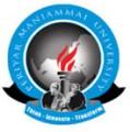 Periyar Maniammai University, Thanjavur, Tamil Nadu