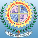 Sardar Vallabhbhai National Institute of Technology (SVNIT), Surat, Gujarat