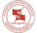 Symbiosis International University (SIU), Pune, Maharashtra