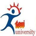 TERI University, Delhi, Delhi