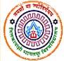 Tilka Manjhi Bhagalpur University, Bhagalpur, Bihar