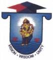 Vinayaka Missions University (VMU), Salem, Tamil Nadu