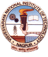 Visvesaraya National Institute of Technology - VNIT Nagpur, Nagpur, Maharashtra