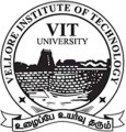 VIT University, Vellore, Tamil Nadu