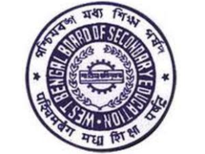 West Bengal Board of Secondary Education (WBBSE), Kolkata, West Bengal